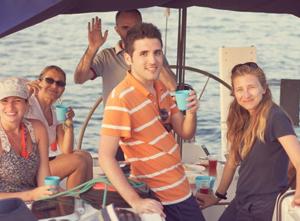 sailsquare_vacanza2
