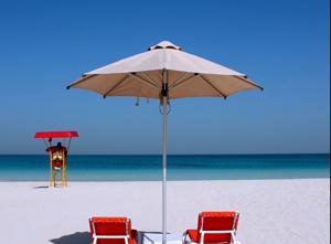 Saadiyat-Public-Beach---picture2