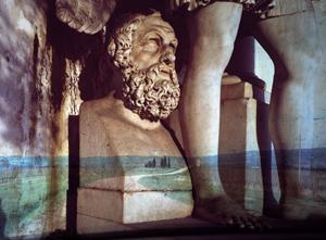 Theatre-of-Invention-in-Rome-XII,-2012-by-Carlo-Gavazzeni-Ricordi