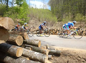 ciclismom