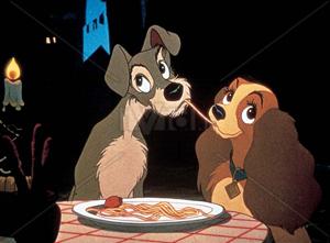 dish-sharing-lilli_vagabondo_spaghetti