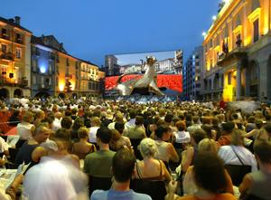 festival-cinema-locarno