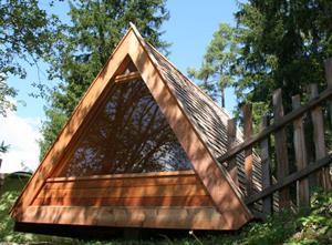 tenda-in-larice_camping_alpesiusi_300