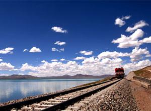 tibetm