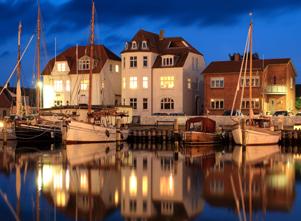 Kerteminde-Danimarca