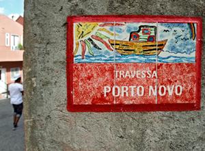 Lisbona-136