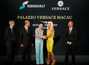 opening-palazzo-versace-macao-300