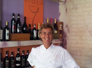 ttn-Rosa-Sapio_Chef-Viola-Enoteca