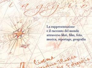 ttn-festival_letteratura_viaggio-300