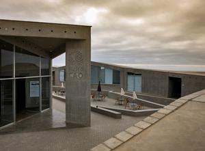 ttn-peru-museo-cao-300