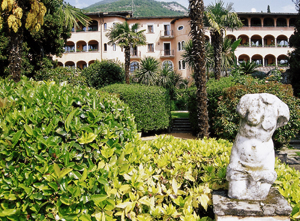 ttn-villa-paradiso-Giardino