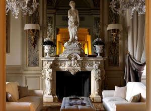 Villa Cora a Firenze_031