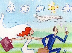 sposa-viaggio_650x447
