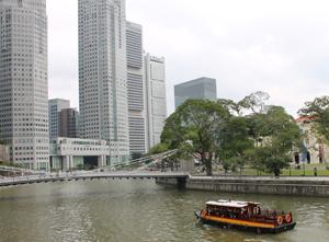 ttn-DistrettoColoniale-Singapore
