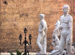 ttn-Piazza-della-Vergogna