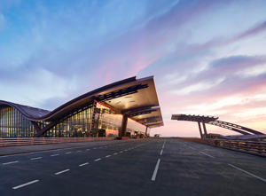 ttn-Qatar-Hamad-International-Airport---Doha