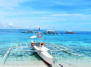 ttn-filippine-Barca-Bohol