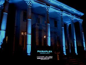 Paraplex-Exterior-300