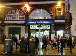 camdentownstation