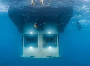underwater-hotel-ss