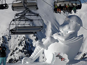 Ischgl_shape_in_white.preview