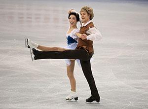 Sochi_Figure_skating_Davis_White_hd