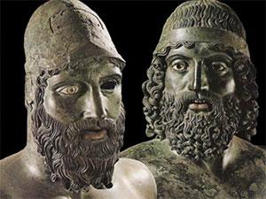 bronzi-di-riace-300