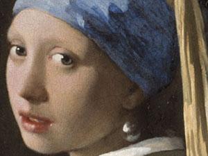 ragazza-orecchino-perla-vermeer
