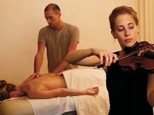 violin-touch-dolder-grand-spa