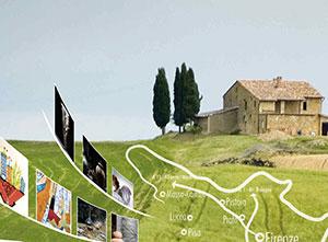 Toscana-handmade-300