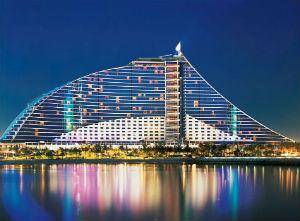 jumeirah-beach-hotel_1