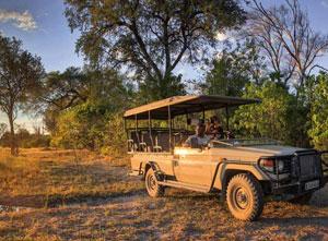safariselfdrive