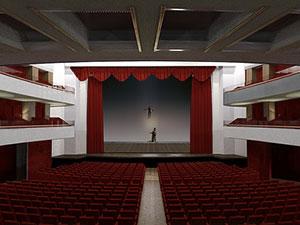 teatro-lirico-300