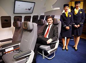 1_Premium_Eco_Lufthansa-300
