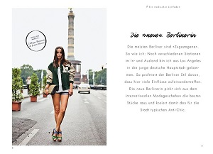 Der_Berliner_Stil_Angelika_Taschen_Buch_2013_Knesebeck_Verlag_Mode_051
