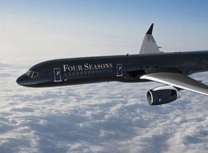 four-seasons-jet-300