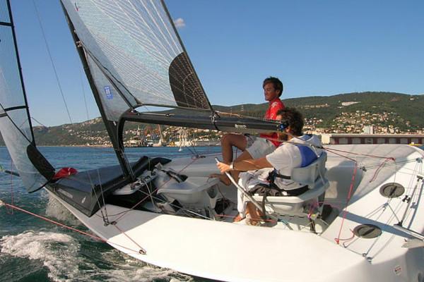 Barca_a_vela accessibile