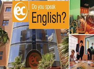 EC_Malta_Scuola_di_Lingua_inglese_1