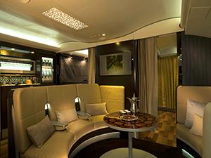 Etihad A380 THE_LOBBY