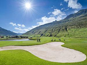 Golf-Andermatt_Andermatt-Swiss-Alps