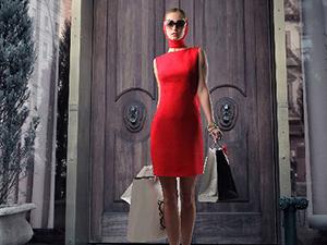 Luxury_Shopping-300