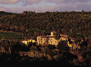 castel-monastero-300