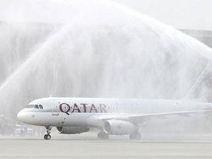 new-airport-dhoa-300