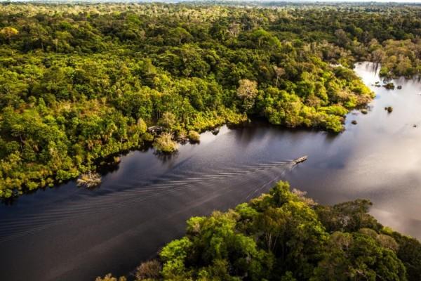 Manaus-Amazonas