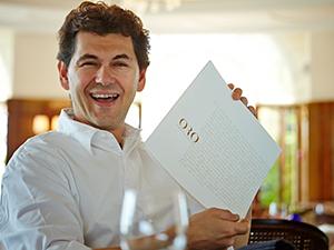 Oro-Restaurant-Davide-Bisetto