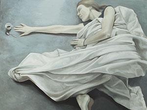 Svegliati(Pietrasanta2014)-300