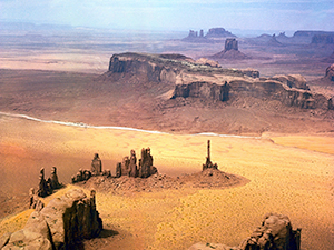 monument-valley-300