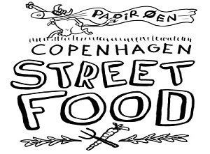 CPH_Street_Food_logo_paper_island_FB_02