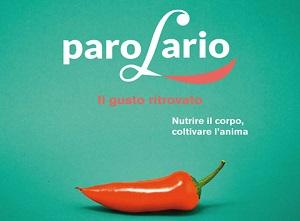 Locandina-Parolario-2014_se