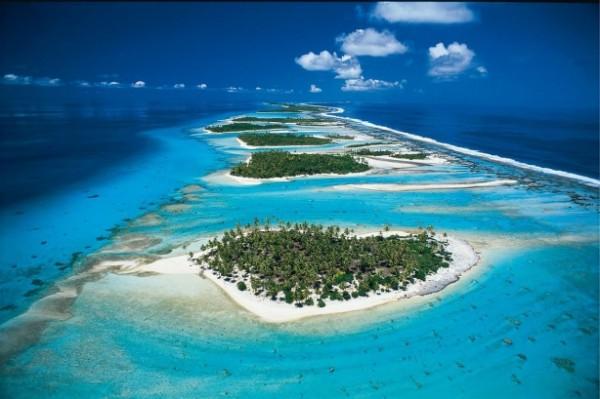 Rangiroa-Polinesia-francese-614x410